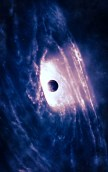 Black Hole -6d7b1a003eee0b1aac9d9120454f5fb1